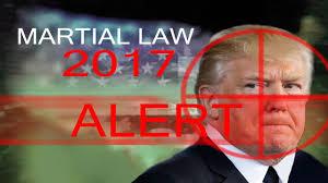 Trump martial law 2017.jpg
