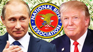 trump putin nra connection.jpg