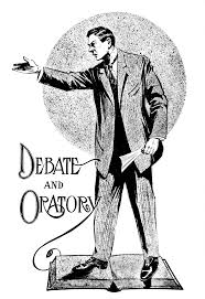 Debate and Oratory.jpg