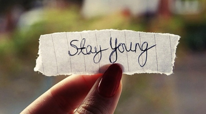 stay young.jpg