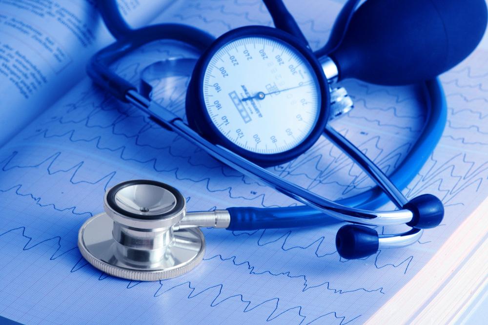 healthcare-2.jpg