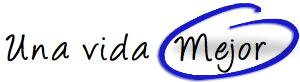 slogan_j.jpg