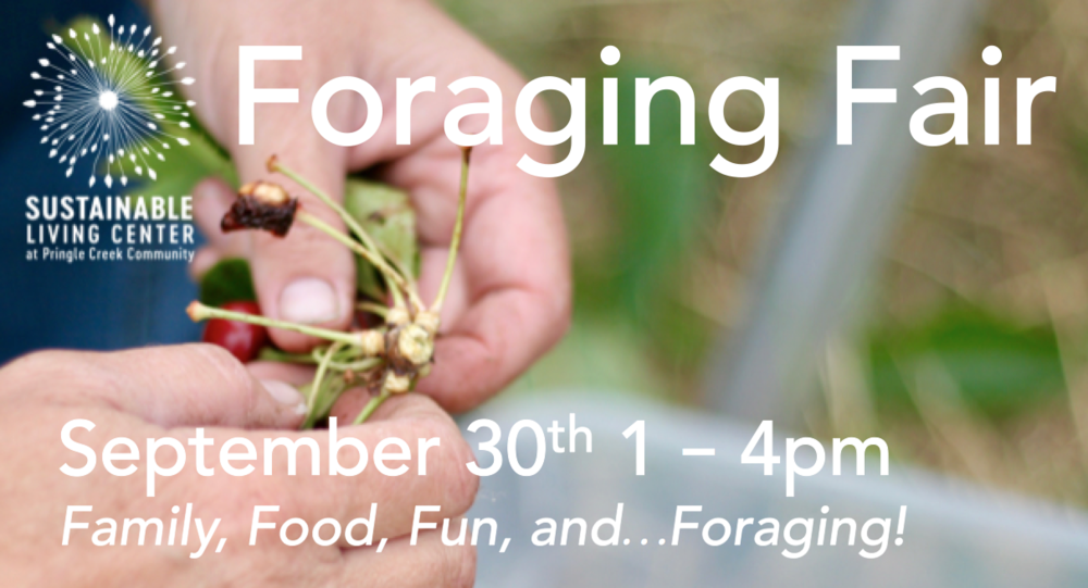 2018 Foraging Fair FB.png