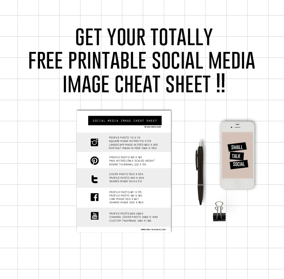 free social media size image cheat sheet template.jpg