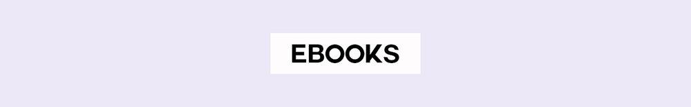 EBOOKS BANNER.jpg