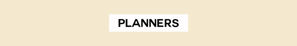 planners banner.jpg