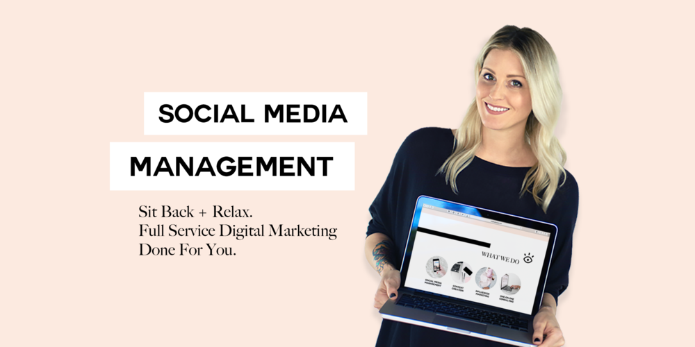 banner 1 social media management 6.png