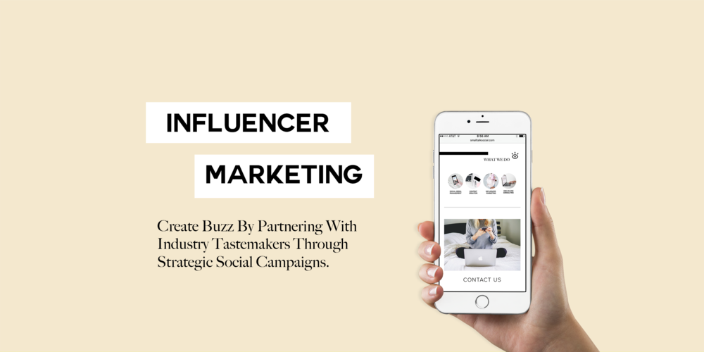 banner 3 influencer marketing.png
