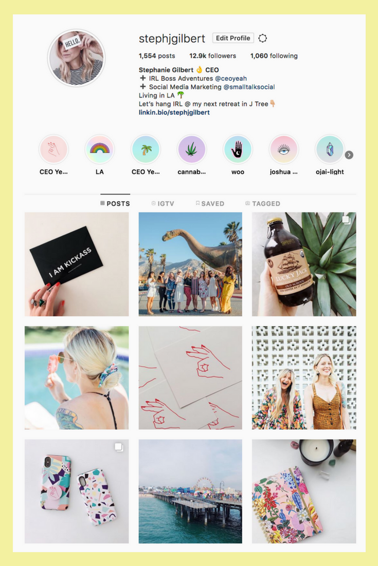 3 Ways to Use Instagram to Increase Your Affiliate Commissions