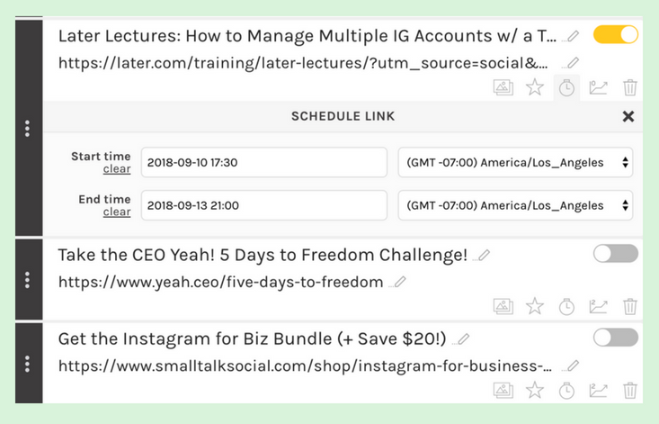 4.png3 Ways to Use Instagram to Increase Your Affiliate Commissions