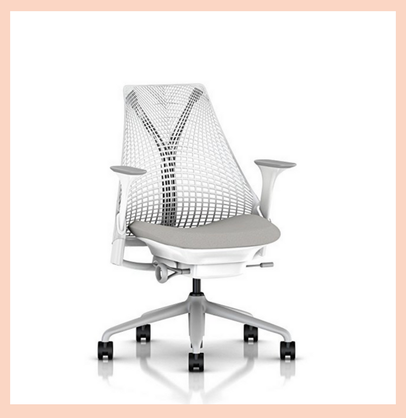 work from home chair