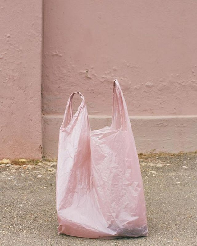Do you ever feel like a plastic bag? (asking for a friend) ⠀ ⠀ @katyperry / @dailypaper ⠀ ⠀ -⠀ -⠀ -⠀ -⠀ #communityovercompetition #risingtidesociety #chasinglight #flashesofdelight #calledtobecreative #beingboss #creativeentrepreneur #creativityfound #designinthedetails #nothingisordinary #dowhatyoulove #exploretocreate #liveauthentic #thehappynow #southernmakers #mycreativebiz #thegramgang #abmlifeiscolorful  #theinstagramlab #prettylittlething #theblogissue #photosinbetween #livecolorfully #flashesofdeligh#supportsmallbusiness #makemoments #createdtocreate #savvybusinessowner #womensupportingwomen #womeninbiz