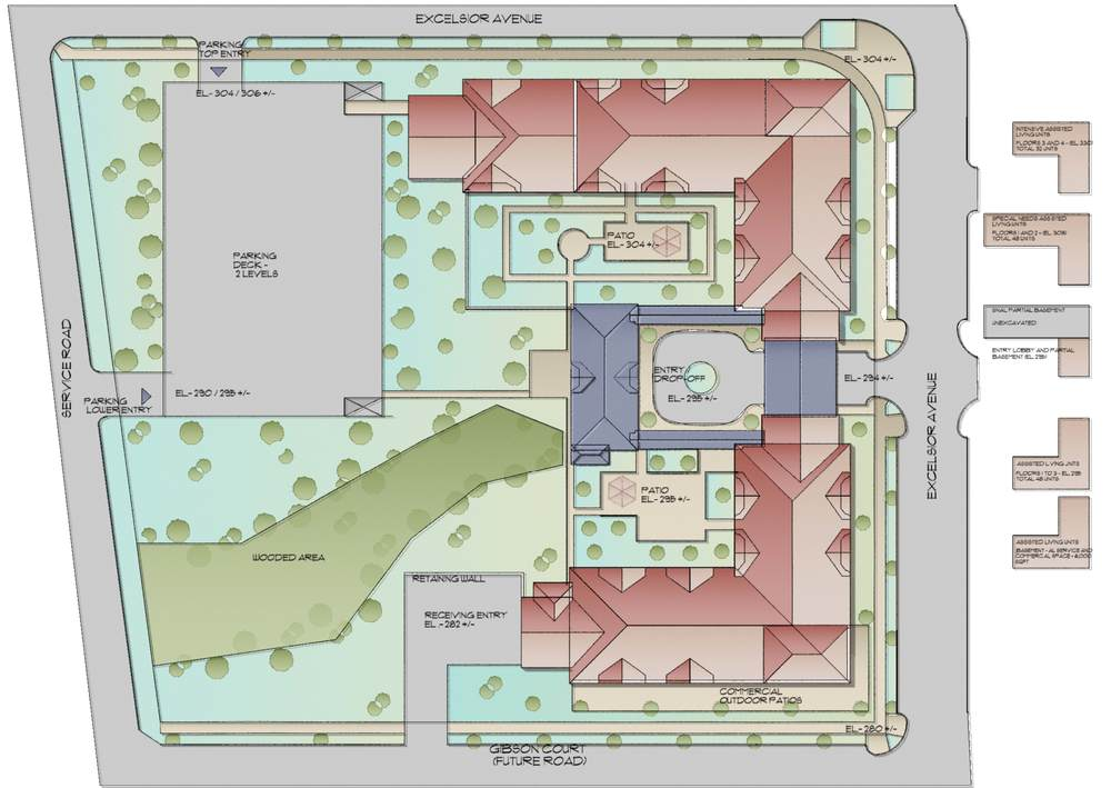 PRELIM SITE PLAN - COLORED.jpg