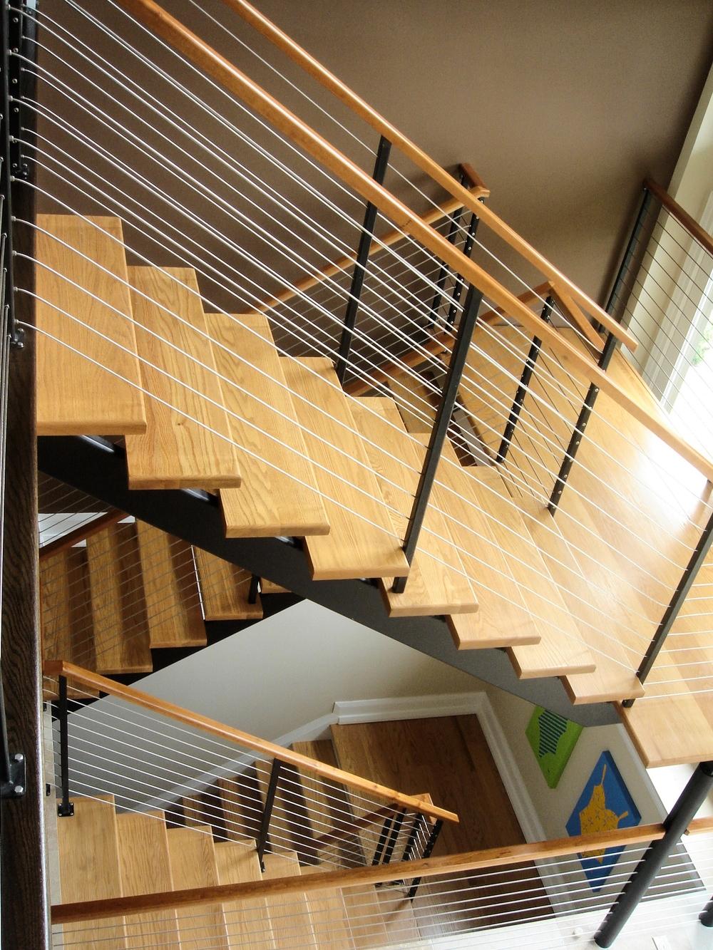 13_Gelfand_Stairs2.jpg