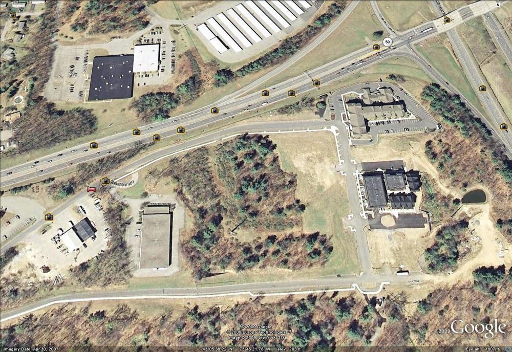 04 Aerial Excelsior.jpg