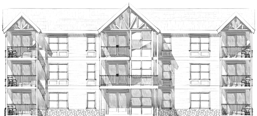 04 - Front Elevation copy.jpg