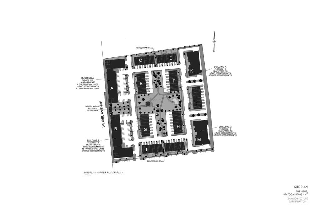 06 -WEIBEL AVE SITE PLAN.jpg