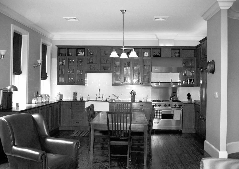 27_Belson Kitchen.JPG