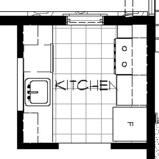 02 - Floor Plan.jpg