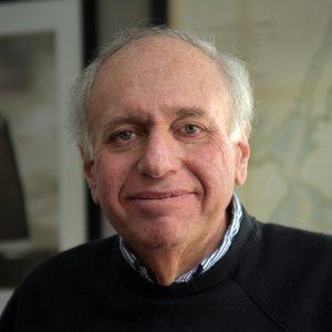 Stuart Markowitz