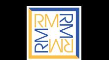 RM Logo Transparent.png
