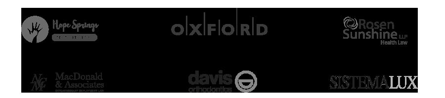 Final-Logo-Bar copy.png