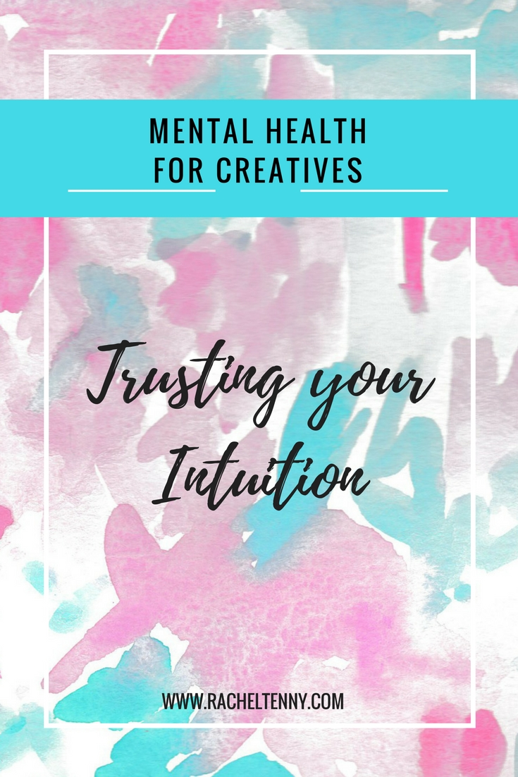 Trusting your Intuition.jpg