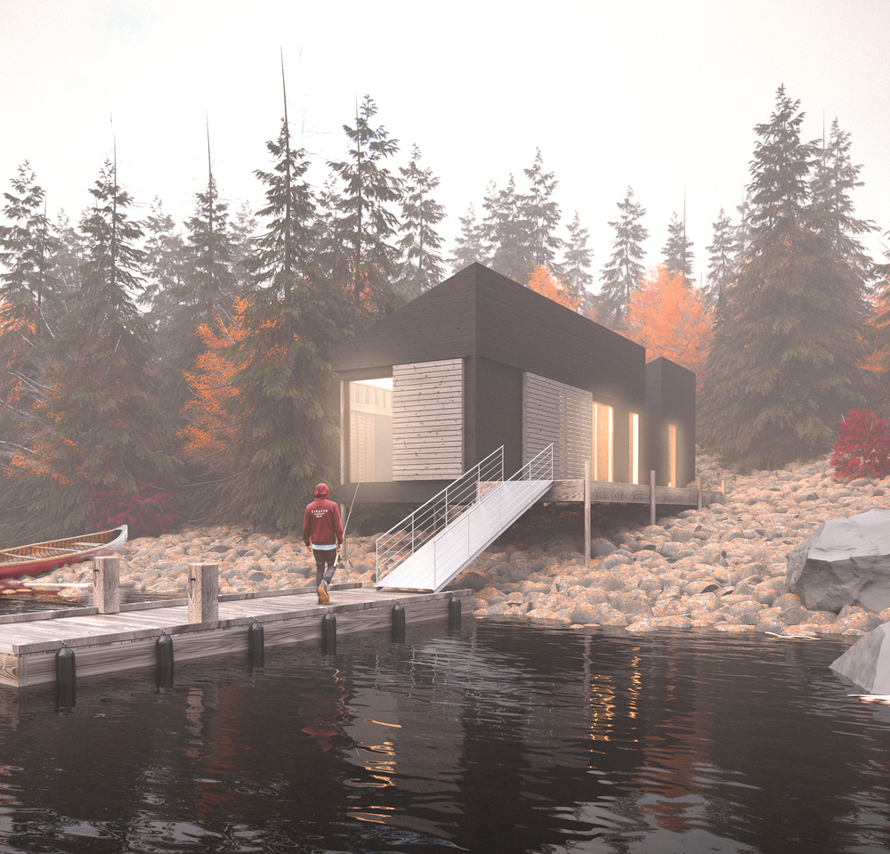 Boathouse_03 .jpg