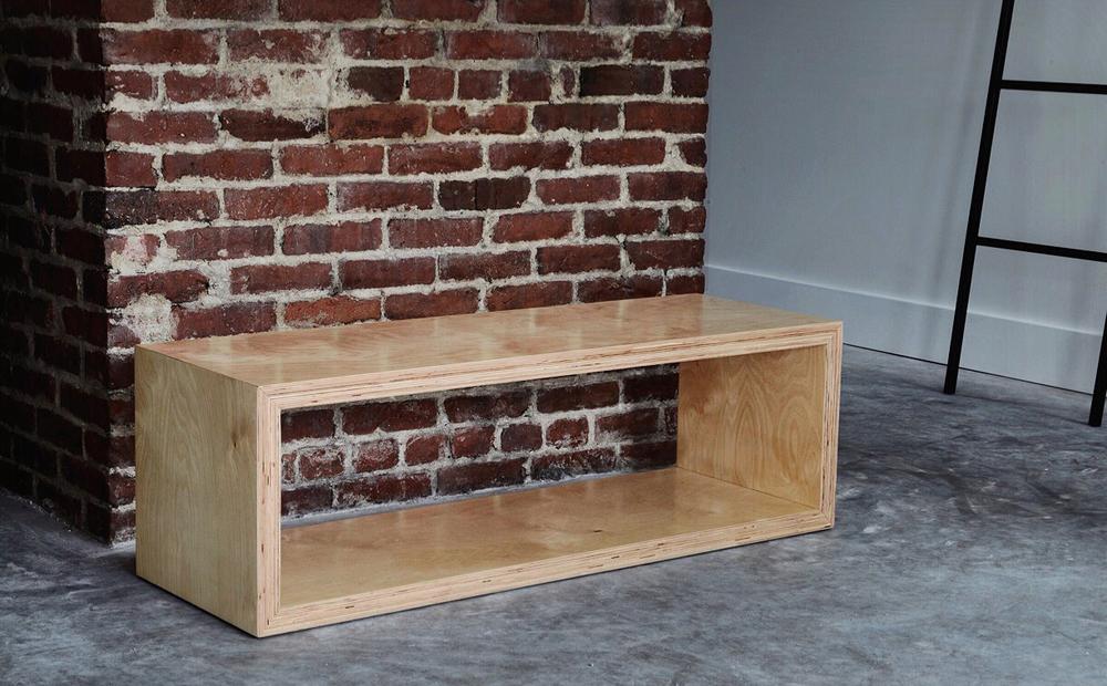 sattva_furniture_2.jpg