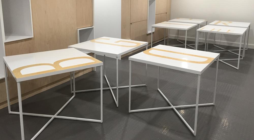tables_2.jpg
