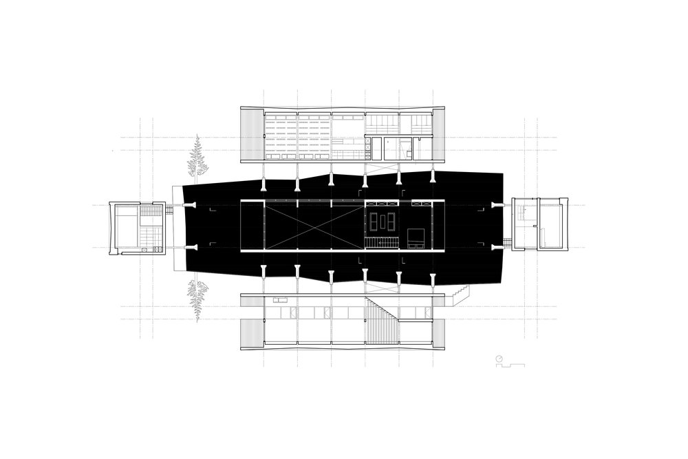 sections + upper plan.jpg