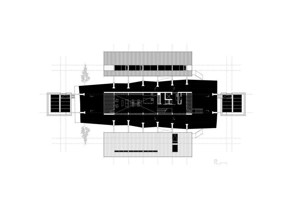 elevations and lower plan.jpg