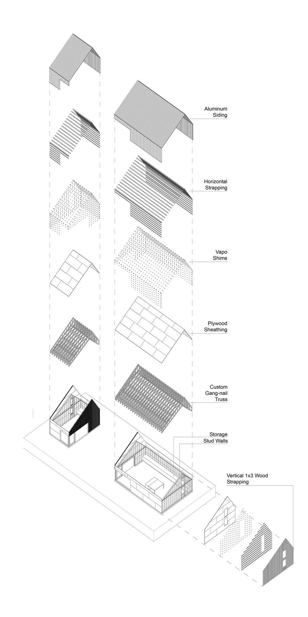 Editable Joinery Shops Axo_10x20_18.09.04 (1).jpg