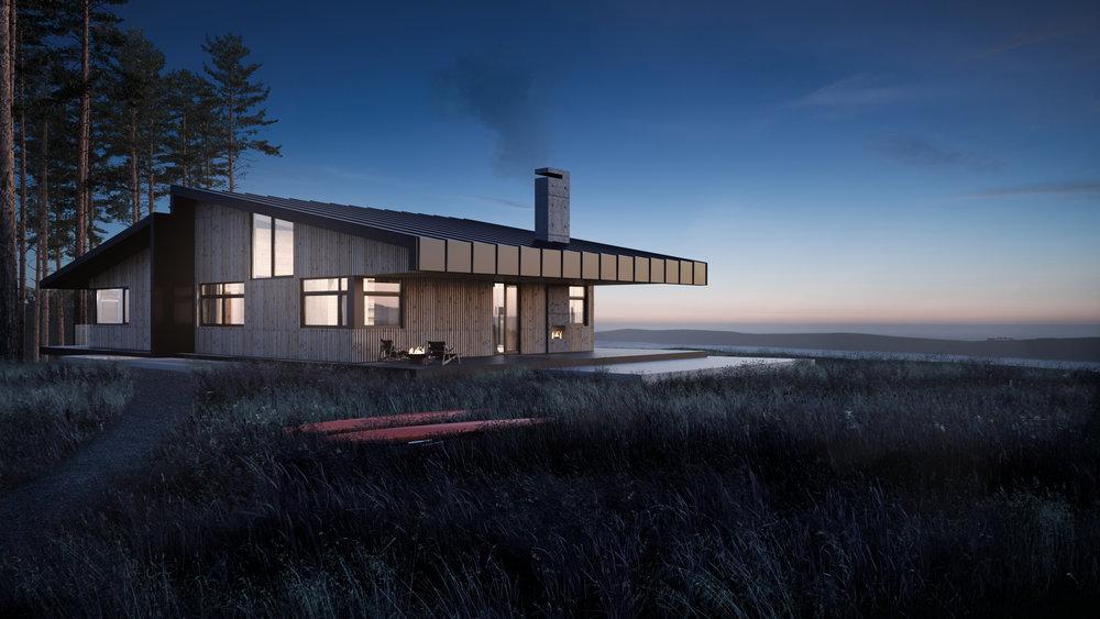 salsman-cottage-high-1U.jpg