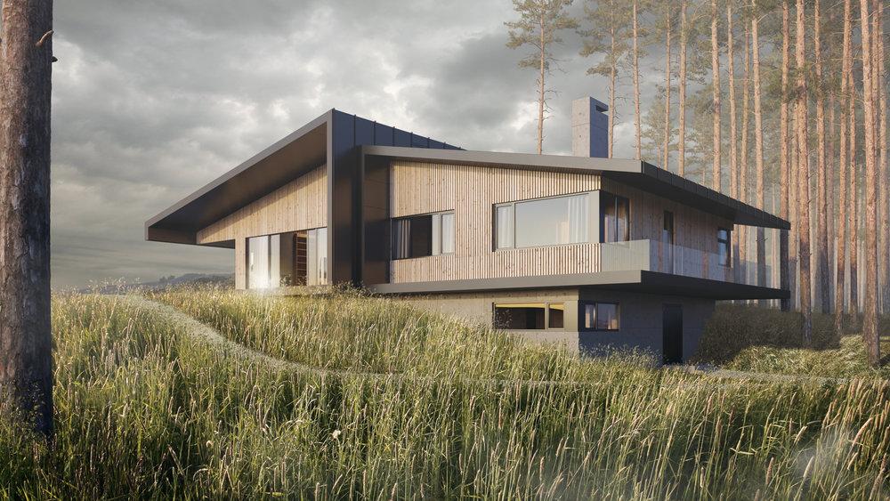salsman-cottage-high-2U.jpg