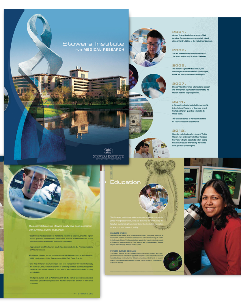 stowers_brochure.jpg