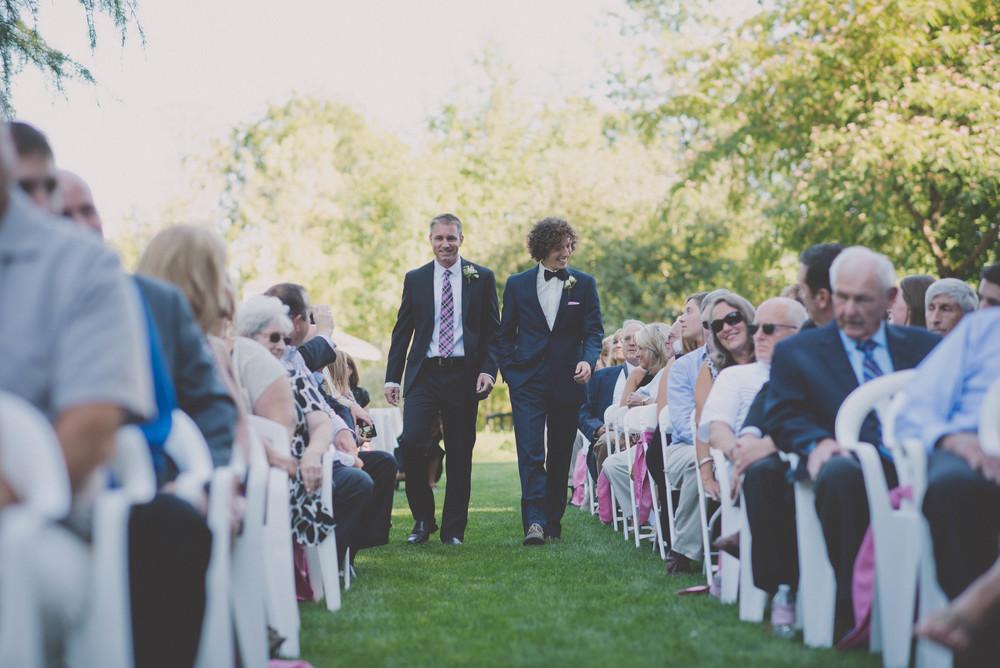 ceremony-1717.jpg