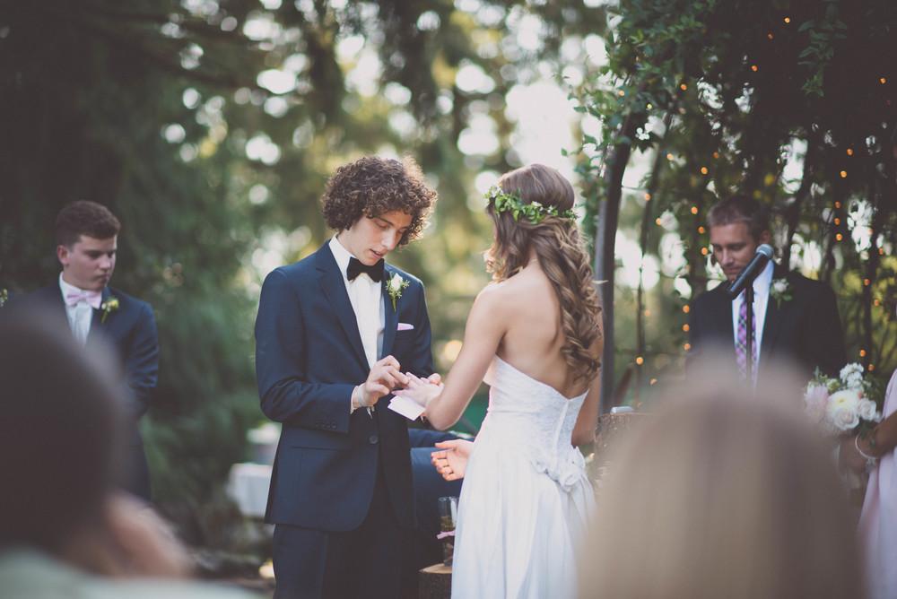 ceremony-2349.jpg