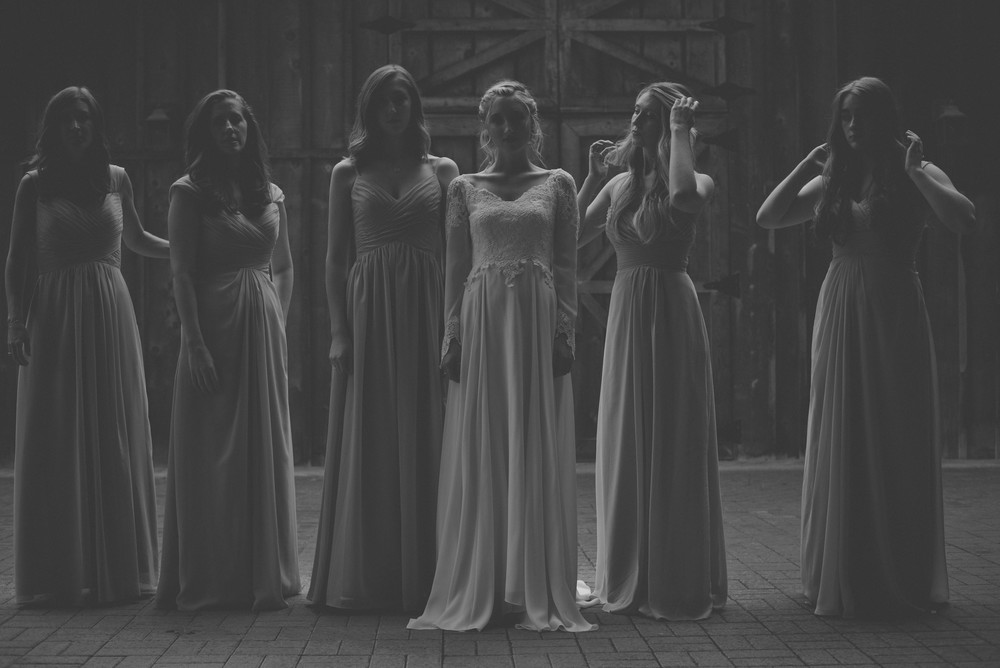 bridesmaids-6313.jpg