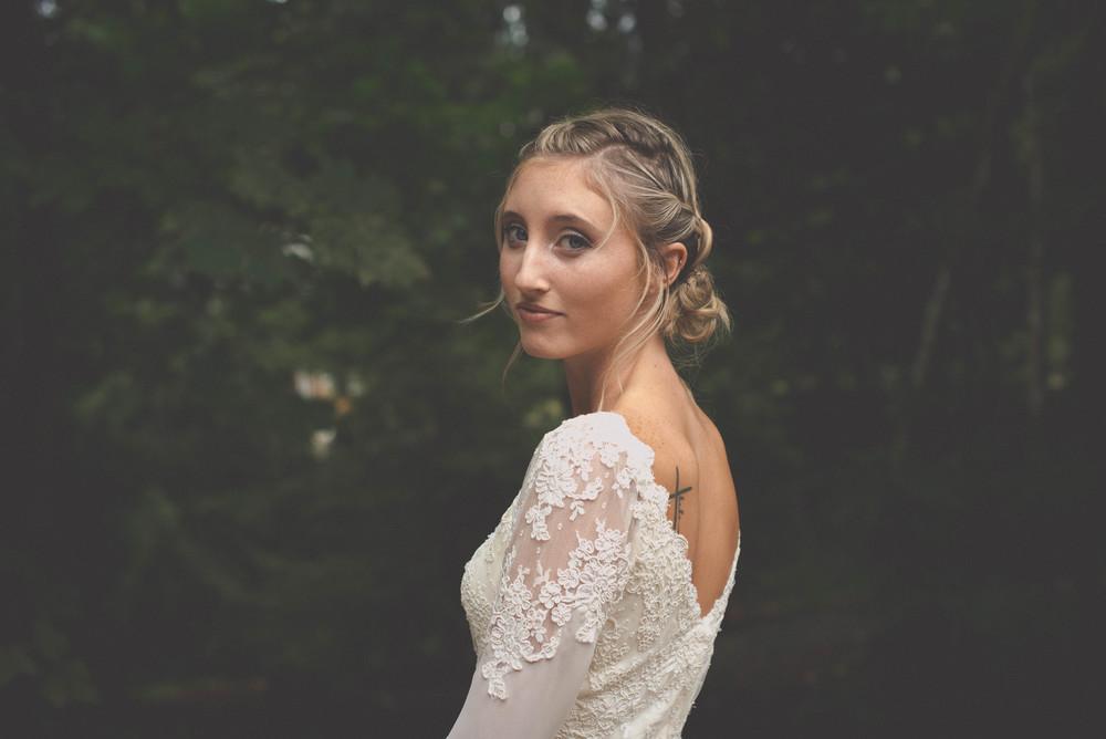 bridesmaids-6453.jpg
