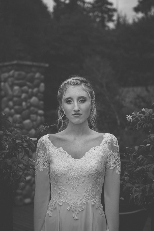 bridesmaids-6480.jpg