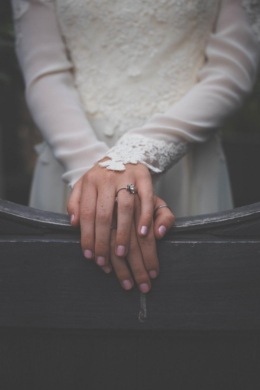 bridesmaids-6509.jpg