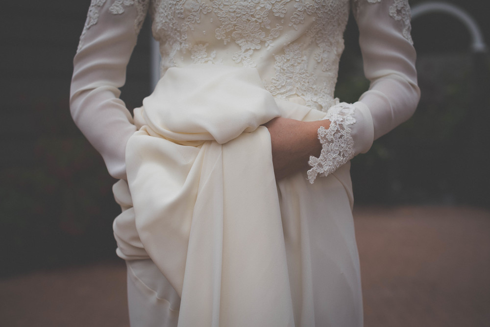 bridesmaids-6529.jpg
