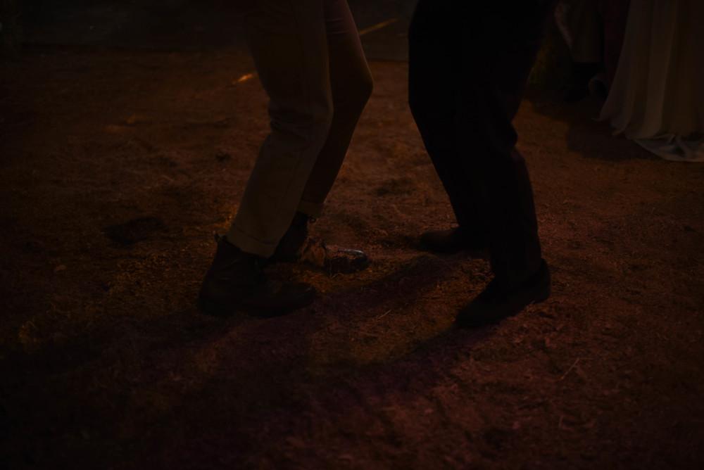 dancing-9788.jpg