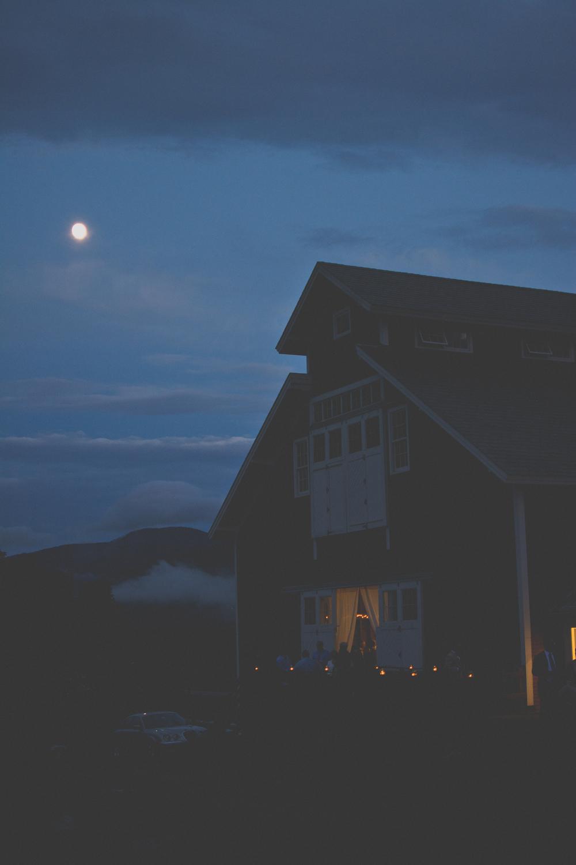sunset-0385.jpg