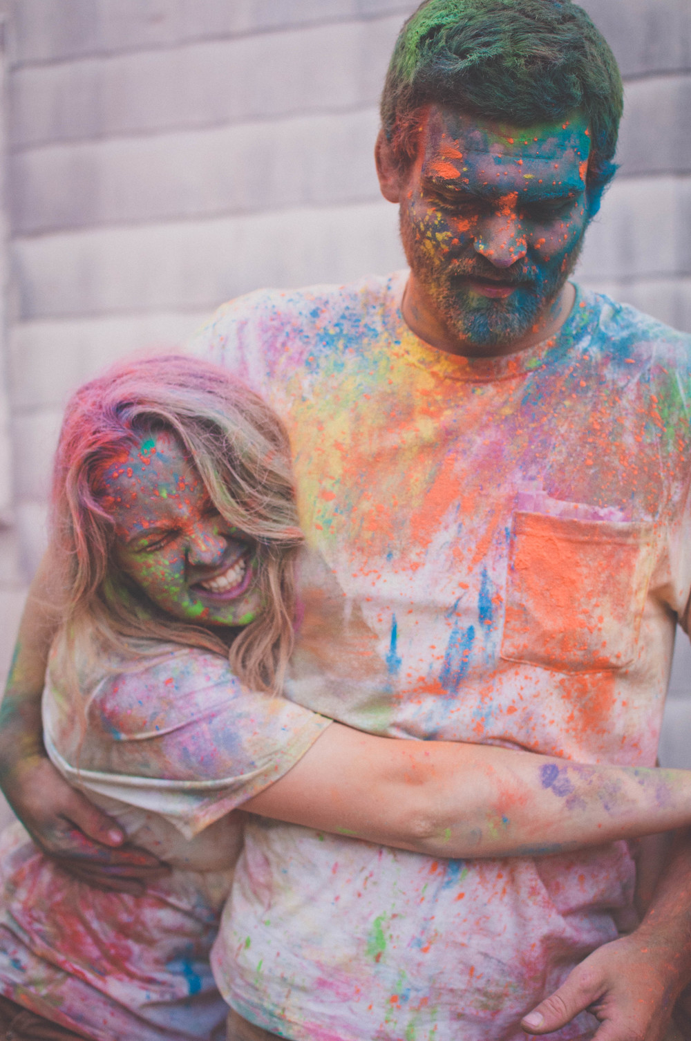 ColorFight-0260.jpg