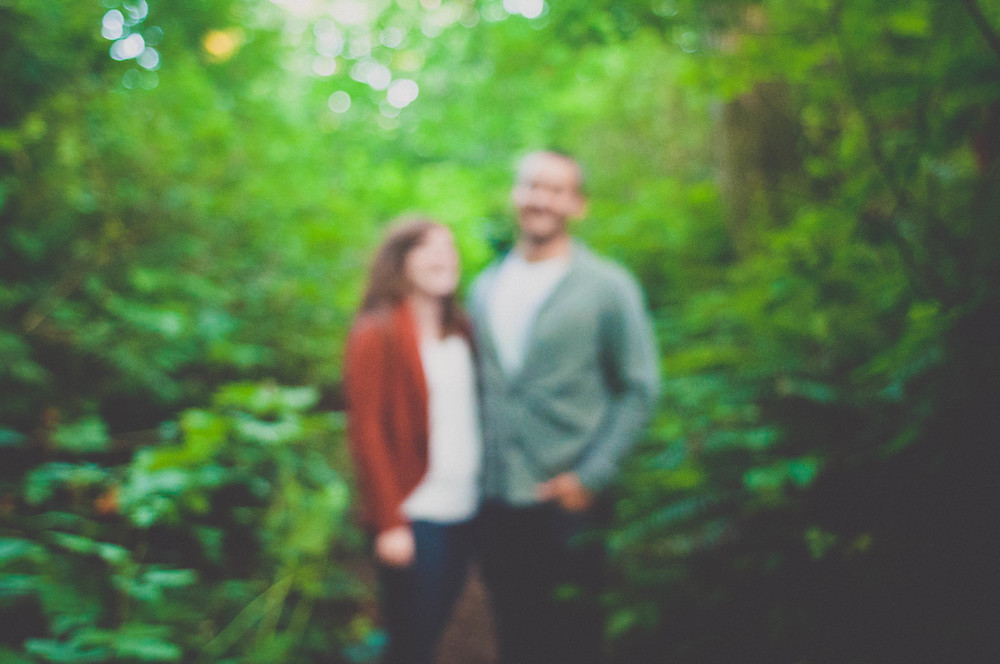 joe&becca-0106.jpg