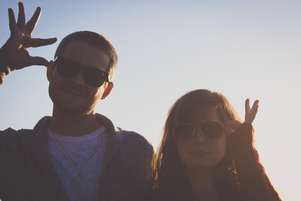 joe&becca-7640.jpg