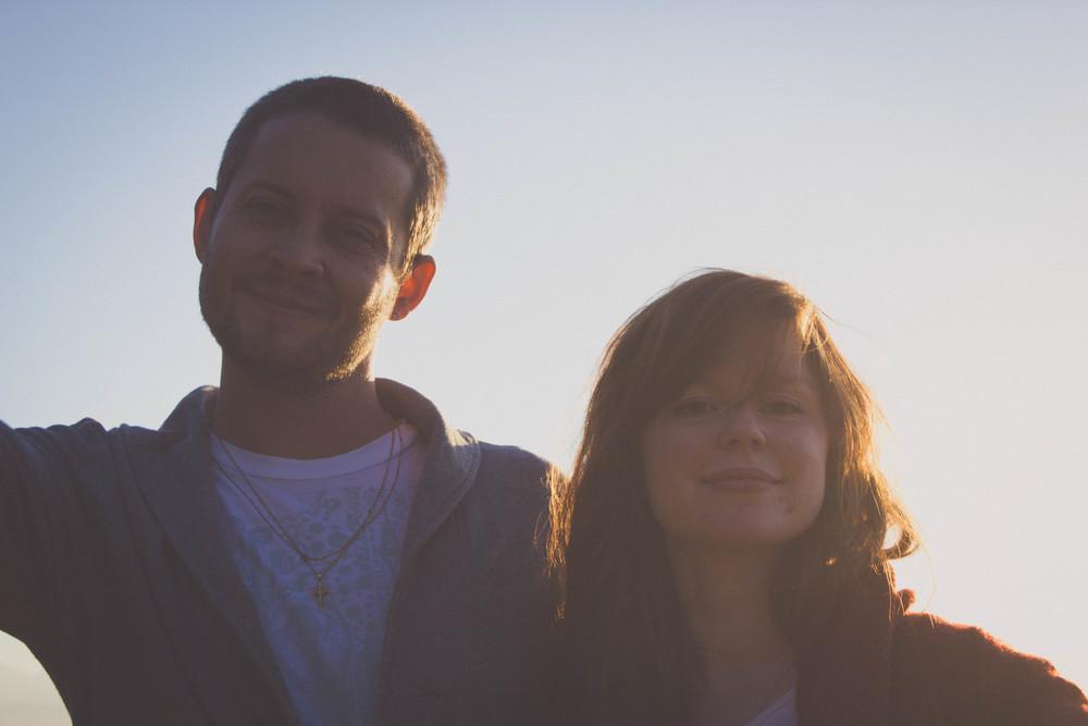 joe&becca-7642.jpg