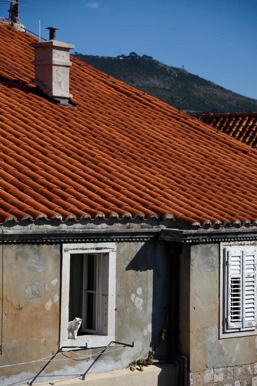 croatia-8495.jpg